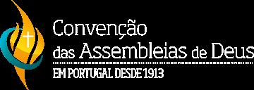 Logo CADP