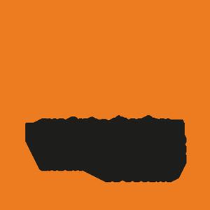 ENJW Logo